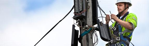 Essex telephone engineer 01245 208808. Qualified Telephone & Data ...